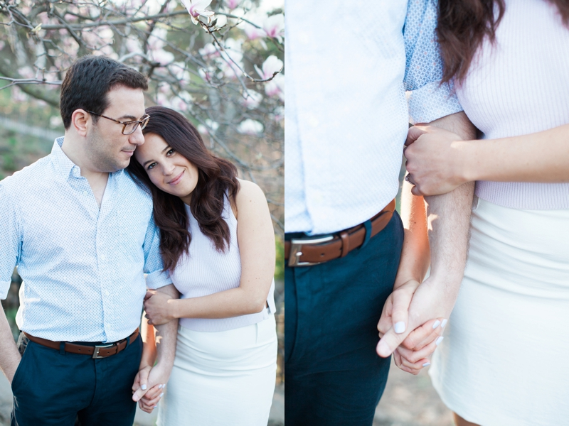 View More: http://3photography.pass.us/monicaandchris