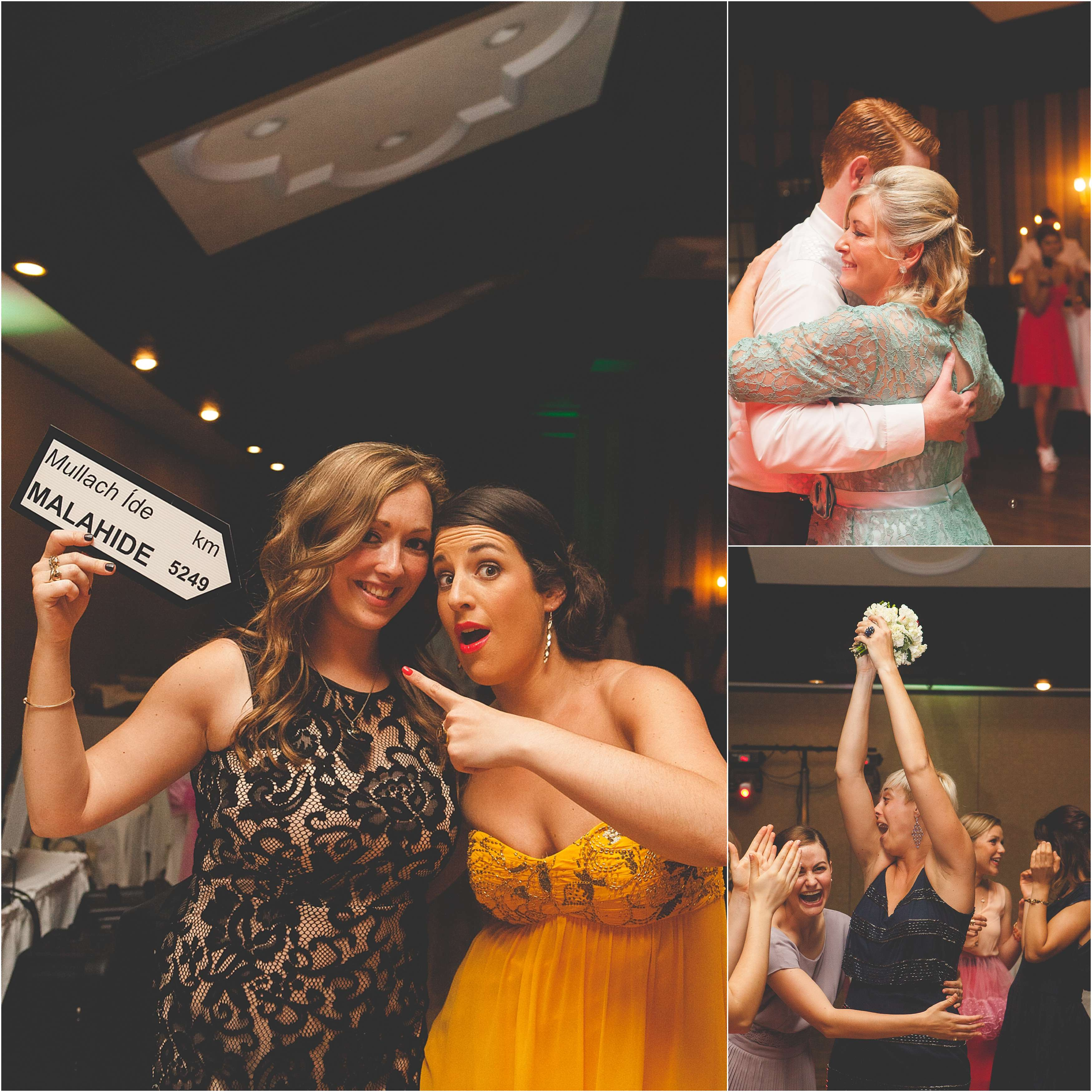 Irish Wedding Photographer Toronto