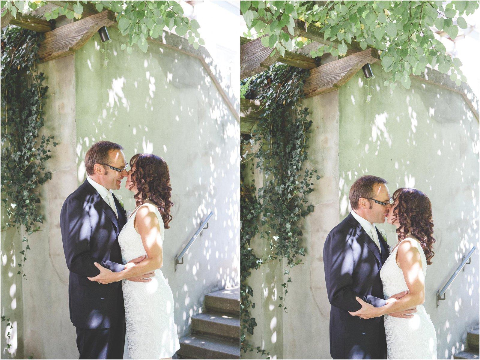 Langdon Hall Wedding Photographer