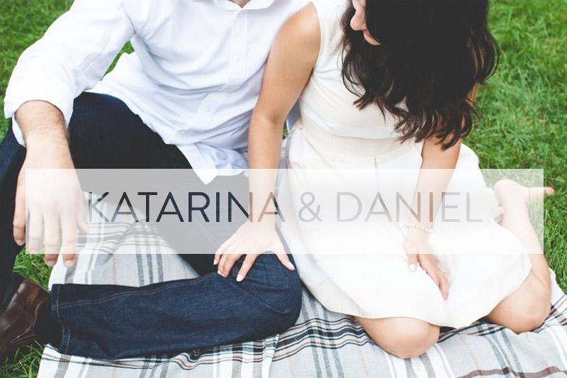 Katarina-&-Daniel