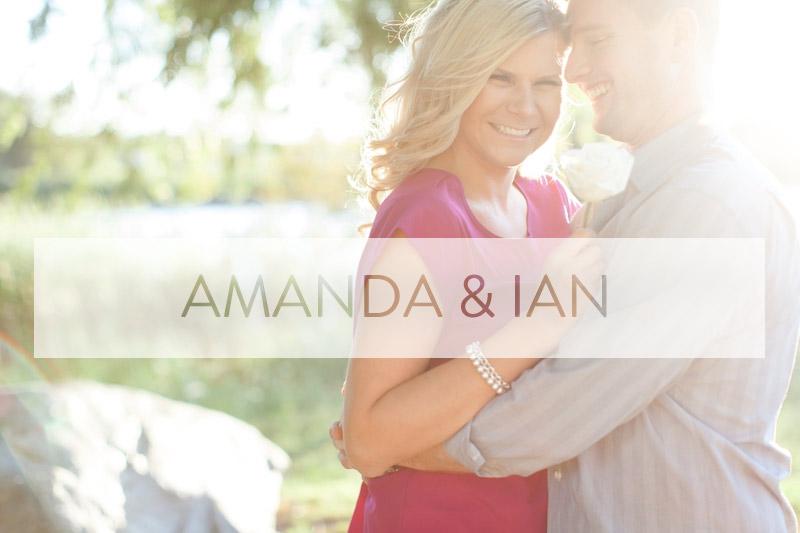 Amanda-&-Ian