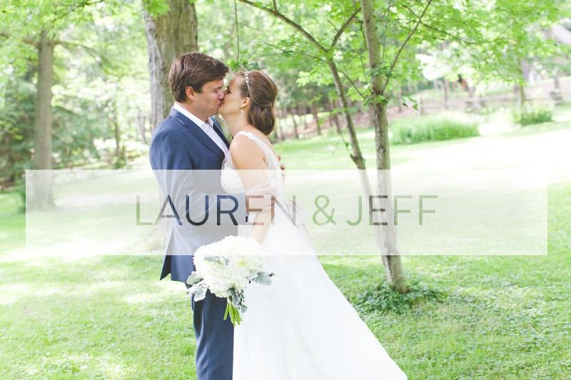 Lauren-&-Jeff