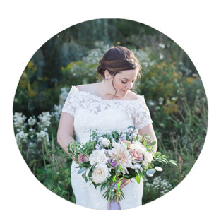 Claire & Mitch's Wedding Photos