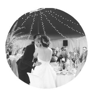 Emily & Paul's Wedding Photos