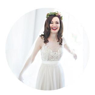 Jaclyn & Tyler's Wedding Photos