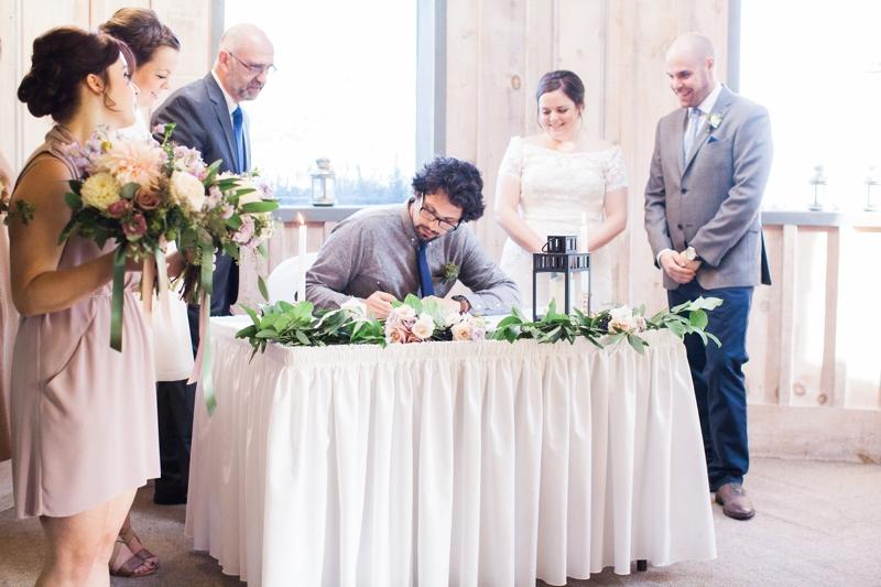 oakview terrace wedding photography