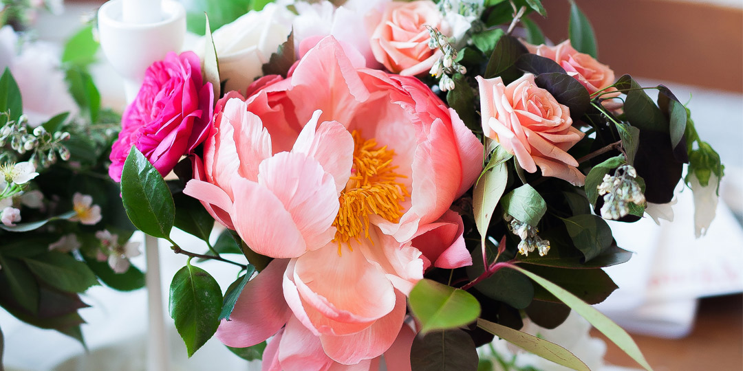 Michelle-Bouquet-2x1-Web