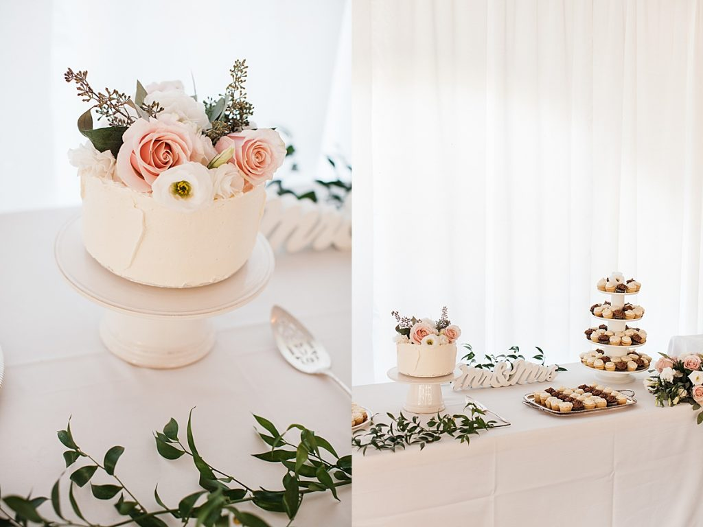 Wedding cake| Harding Waterfront Estate Wedding| Ontario wedding photographer| Toronto wedding photographer| 3 Photography | 3photography.ca