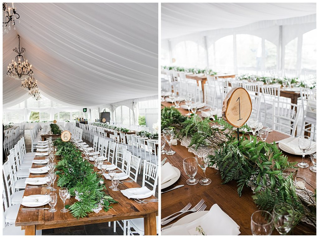 Tent wedding reception| Belcroft Estate Wedding| Toronto wedding photographer| Ontario wedding photographer| 3photography