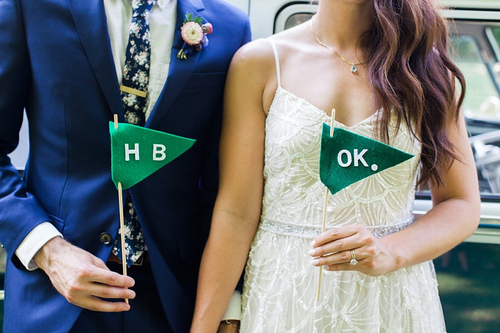 Inside joke | Balls Falls, Ontario Wedding| Ontario Wedding Photographer| Toronto Wedding Photographer| 3Photography| 3photography.ca