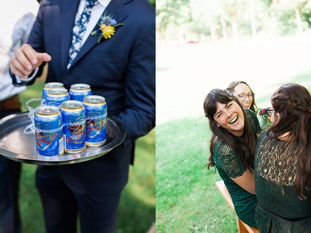Balls Falls, Ontario Wedding| Ontario Wedding Photographer| Toronto Wedding Photographer| 3Photography| 3photography.ca