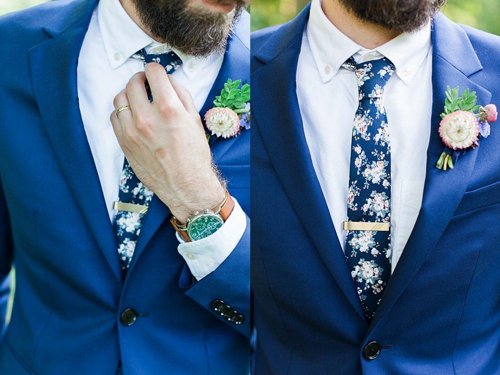 Vintage groom attire | Balls Falls, Ontario Wedding| Ontario Wedding Photographer| Toronto Wedding Photographer| 3Photography| 3photography.ca