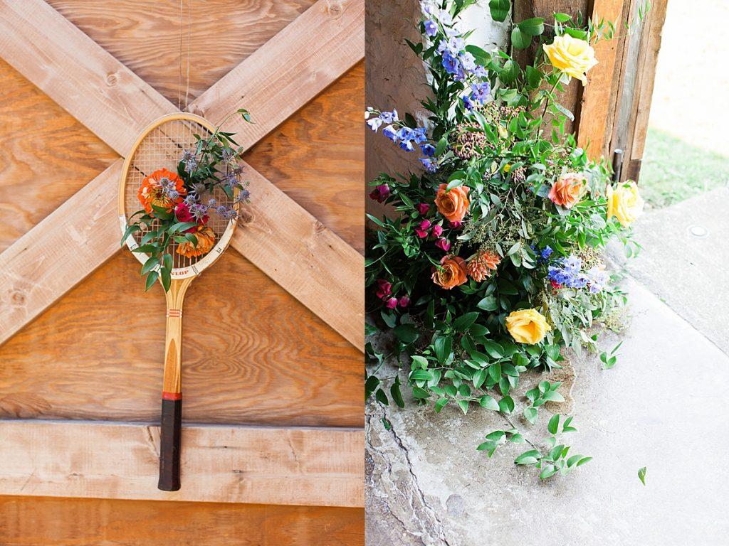 Rustic details for wedding reception | Balls Falls, Ontario Wedding| Ontario Wedding Photographer| Toronto Wedding Photographer| 3Photography| 3photography.ca