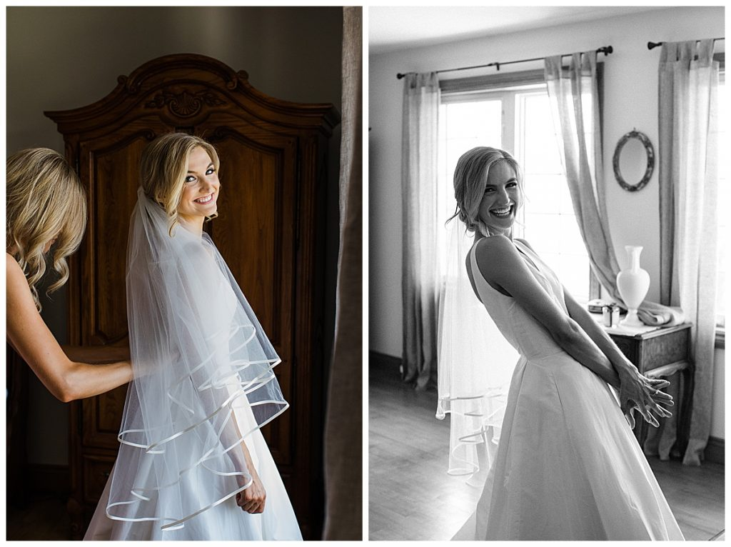 Bride  3photography