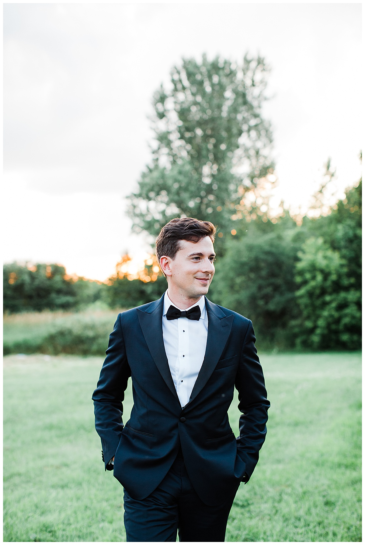 Groom portrait| Ontario wedding| Toronto wedding photographer| 3photography