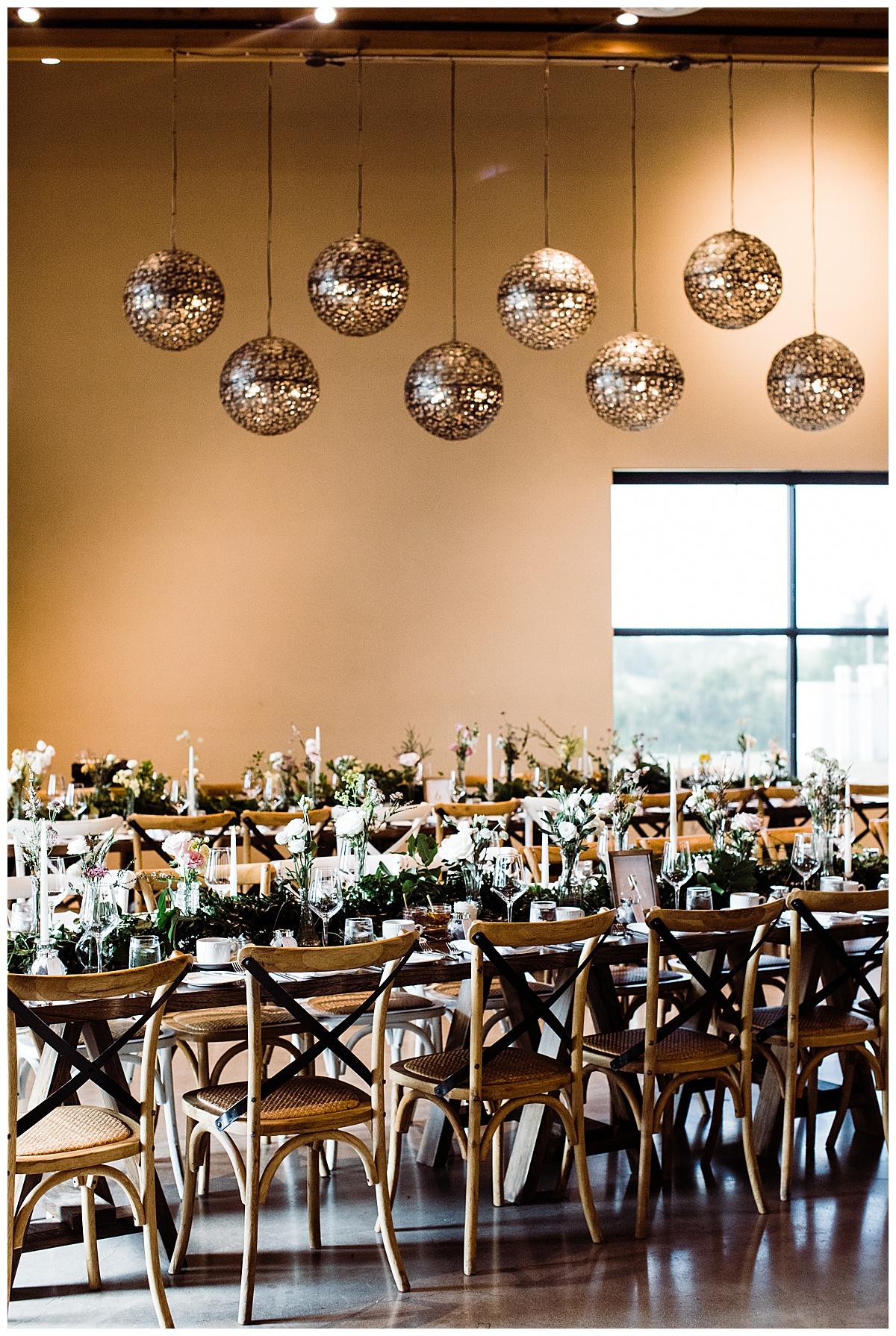 Winery wedding reception| Adamo Estate Winery Wedding reception| Toronto photographer| 3photography